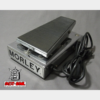 Morley VOL