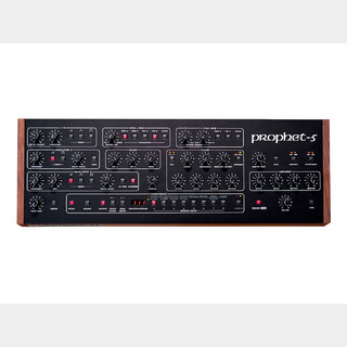 Dave Smith Instruments SEQUENTIAL Prophet-5 Module プロフェット 音源モジュール