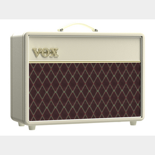 VOX VOX AC10C1 CB Limited Edition Cream Bronco