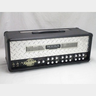 Mesa/BoogieTriple Rectifier Solo Head 【横浜店】