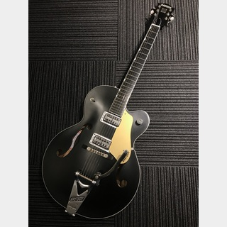 "Gretsch G6120SHTV  ""Brian Setzer Hot Rod Model"" ('11年製)"