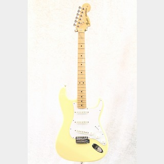 Fender Japan Classic 70's Stratocaster / YWH #JD15007701