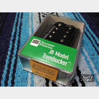 Seymour DuncanJB model Trembucker TB-4 BLK