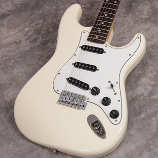 Squier by Fender CST-45 / Olympic White 【御茶ノ水本店】