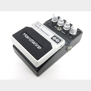 DigiTech TL-2 Metal Distortion HardWire