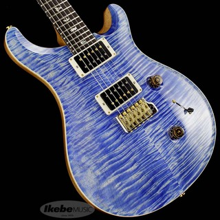 Paul Reed Smith(PRS) Custom24 10top FB #258058 【数量限定!!オリジナルフレットガードプレゼント】