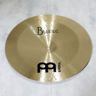 "Meinl Byzance Traditional China18"" B18CH 【35%OFF!!】"