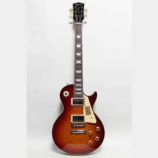 Gibson Custom Shop True Historic 1959 Les Paul Reissue / Vintage Cherry Sunburst