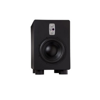 "EVE AudioTS110 10"" Active Subwoofer サブウーファー"
