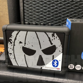 Blackstar FLY3 BLUETOOTH HELLOWEEN 【国内200台限定!】