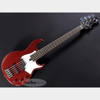 YAMAHA BB235 (Raspberry Red)
