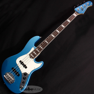Lakland Shoreline Series Darryl Jones Signature (Lake Placis Blue)