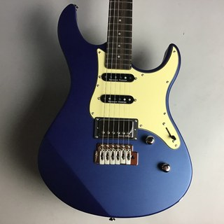 YAMAHAPACIFICA612VⅡX(PAC612VⅡX) MSB【NEWモデル!】