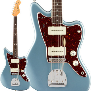 Fender American Original '60s Jazzmaster (Ice Blue Metallic)