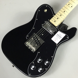 Fender (フェンダー)Traditional 70s Telecaster Custom/テレキャスター