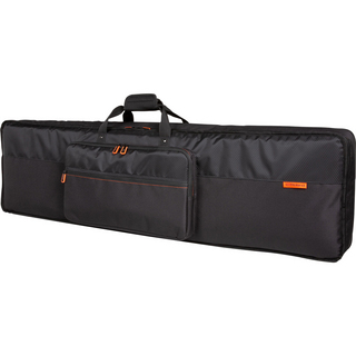 Roland CB-BAX Black Series Keyboard Bag【送料無料!】