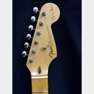 Fender Eric Clapton signature Neckのみ