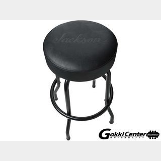 "JacksonBar Stool 30"" Black"