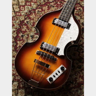 Hofner IGNITION BASS【即納可能】