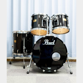 "Pearl Masters Custom Extra Maple Shell 22""+16""+13""+12"""
