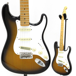 Fender Vintage Hot Rod '57 Stratocaster 2007