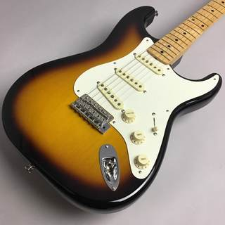 Fender Custom Shop 1957 Stratocaster N.O.S. Yamano Premium / 2-Color Sunburst