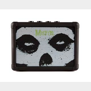 Blackstar THE MISFITS 3 BLUETOOTH
