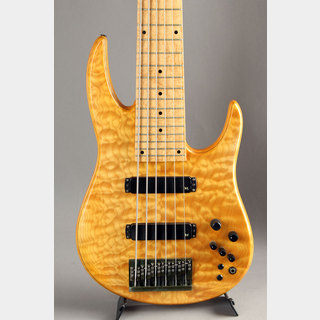 Fodera Anthony Jackson Bolt-on 6strings 1998