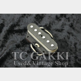 LOLLAR PICKUPS Alnico 3 Tele Bridge