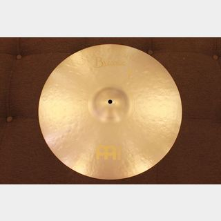 "Meinl Byzance Vintage 18"" Sand Medium Crash (B18SAMC) 【定価より30%OFF!】"