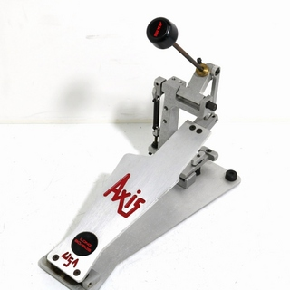 Axis X-L Long Boards X Series Single Pedal ロングボード ダイレクトドライブ  【SHIBUYA_WEST】