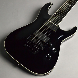 E-II USED/HORIZON FR-7 Black