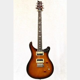 Paul Reed Smith(PRS)SE Standard 24 / Tobacco Sunburst