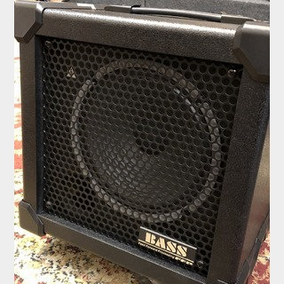 Roland CUBE-20XL BASS 【USED】【渋谷店】