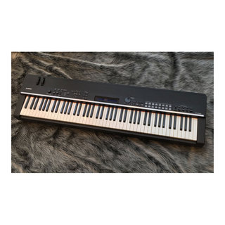 YAMAHA CP4 STAGE【美品アウトレット】