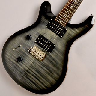 Paul Reed Smith(PRS)SE Custom 24 Lefty Black Gold Burst  #B31482【送料無料】
