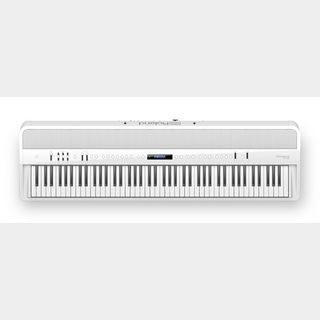 Roland FP-90 (WH,White)Digital Piano 展示品特価