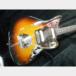 Fender Japan JG66-85 Jaguar