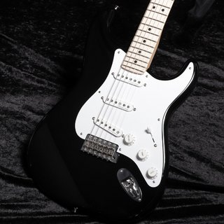 Fender Custom Shop MBS Eric Clapton Signature Stratocaster Black Built by Todd Krause 【御茶ノ水FINEST_GUITARS】