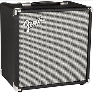 Fender RUMBLE25 V3