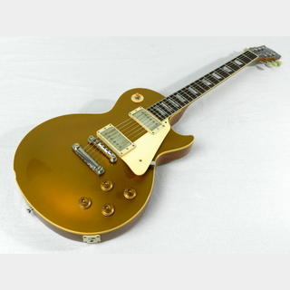 Gibson Custom Shop Historic Collection 1957 Les Paul Gold Top LPR-7