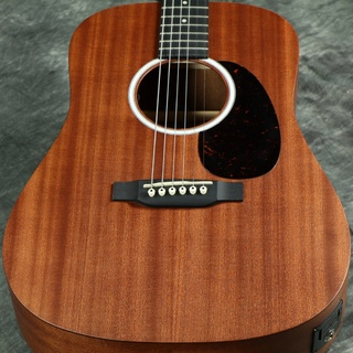 Martin DJR-10E-01 Dreadnought Junior アコギ エレアコ 【WEBSHOP】