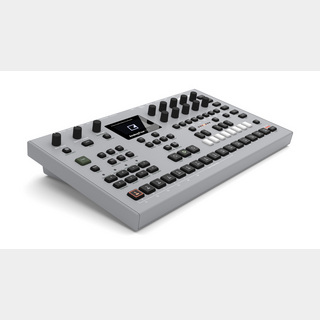 elektron Analog Four MKII【送料無料!!】