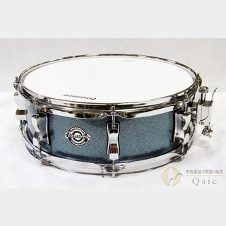 Ludwig LC179X023 Snare [TF299]