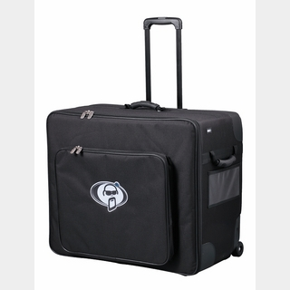 Protection Racket STAGEPAS 400 ケース (LPTRPACASE)【WEBSHOP】