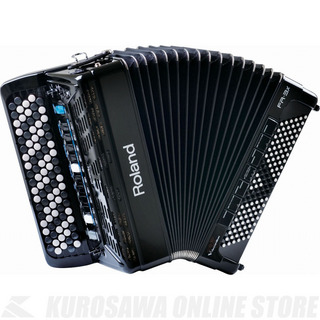 Roland V-Accordion FR-3XB BK (Black)