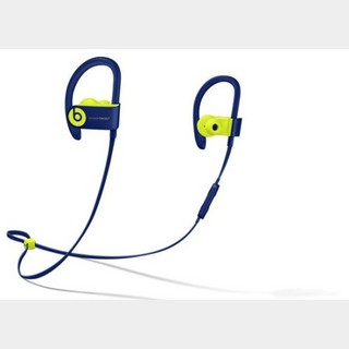 Beats by Dr. DreBeats by Dr. Dre(ビーツバイドクタードレー) / Powerbeats3 Wireless P ING【新品未開封品】【即納可能】