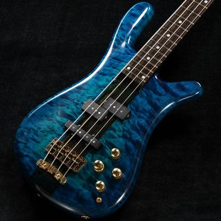 Warwick Streamer Stage I 4-String Lagoon Blue Burst 【渋谷店】