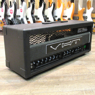 VHT PITBULL ONE HUNDRED G-100 【心斎橋店】