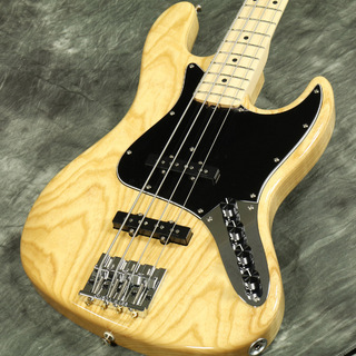 Sadowsky MV4 SlapMaster Natural  サドウスキー ベース 【WEBSHOP】